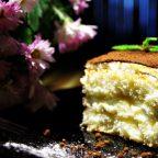 Пирожное Парсла